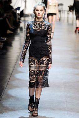 dolce-and-gabbana-black-lace-dress-profile