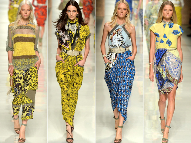 embedded_etro-spring-2014-collection