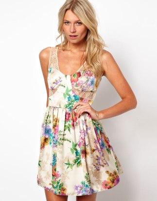 floral-summer-dresses-tumblr