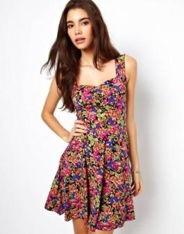 floral_summer_dress_1