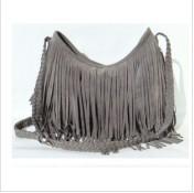 Free-shipping-Hot-sale-font-b-Fringe-b-font-Tassel-Shoulder-Messenger-bag-suede-brown-color