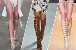 gladiator-sandals-runway-cover