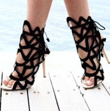 qpmluh-l-610x610-shoes-gladiator+sandals-gladiator+heels-black+heels-high+heels-black+high+heels