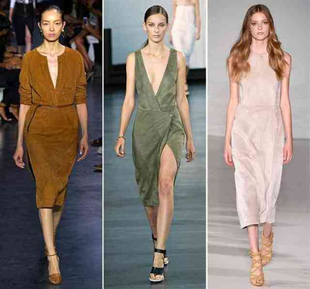 spring-summer-2015-trend-of-suede-clothing-4