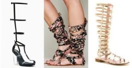 tall-gladiator-sandals-495x256