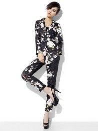 Two-Pieces-Notched-Lapel-Floral-Print-Pant-Suits_01