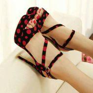 Beautiful-High-Heels-Collection-For-Eid-Ul-Azha-By-Polka-Dots-9