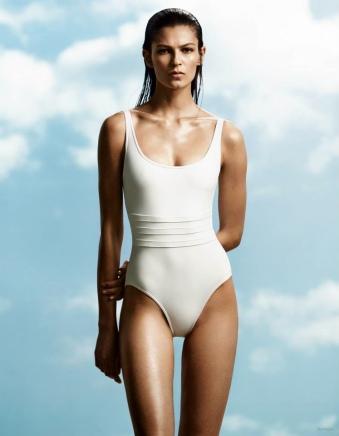 eres-2015-swimsuit-line08