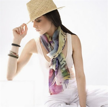 fashion-scarves-for-women-53