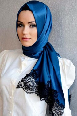 Fashionable-Arabic-scarf-for-girls-2013-6
