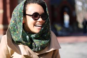 headscarf2_0