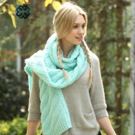 Hijab-Scarf-Women-2014-New-Winter-Fashion-Lady-Warm-Knitted-Scarves-Solid-Color-Long-Scarf-Shawl