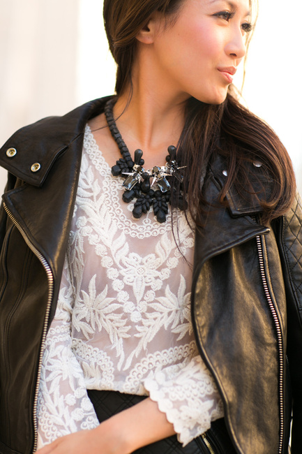 Lace-and-Leather-4-433x650