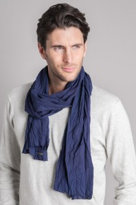 men-scarf-cotton-682x1024