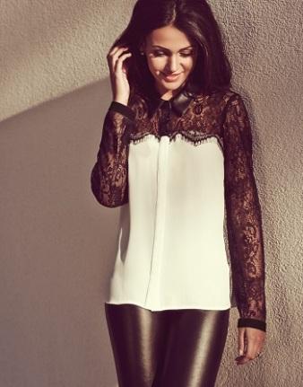 MK-Lace-blouse