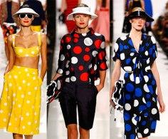 new-york-fashion-week-spring-2009-michael-kors