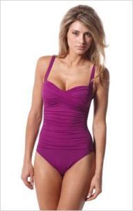 one-piece-bathing-suits-swim-n-sport-rasberry