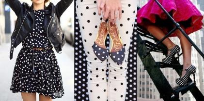 polka-dot-clothing-bg