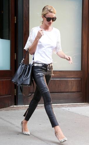Rosie-leather-pants