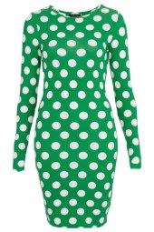 The-Best-Polka-Dot-Clothing-For-Women-9