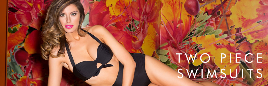 twopieceswimsuits-banner_7