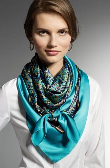 women-scarves-20111011-223
