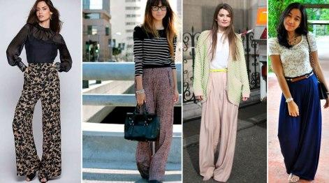 03-Palazzo-Pants-Fashion