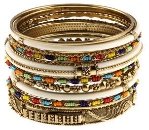 110614_stackable-bracelets