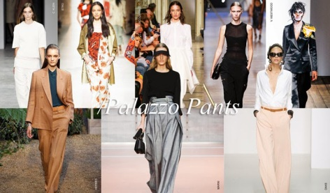 13-spring-summer-2014-women-fashion-trend-review-palazzo-pants-inside