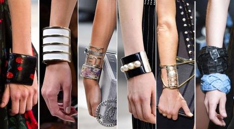 2015-Cuff-Trend-Spring-summ