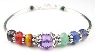 B7006A-chakra-bracelets