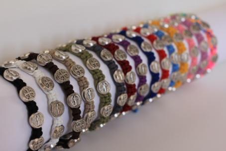 bracelets_050