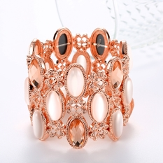catwalk-good-quality-nickle-free-antiallergic-2014-new-fashion-jewelry-18k-gold-plated-bracelets-rose-gold-8047-1403497-1-catalog_233