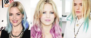 chalk-hair