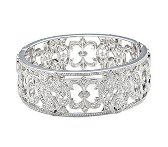 diamond-cuff-bracelet-chadwick-l95