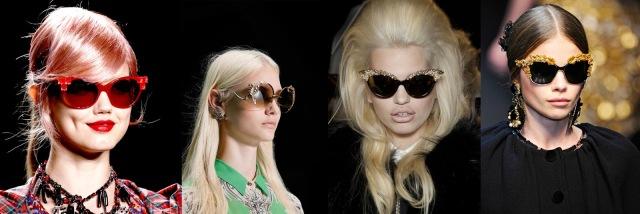 embellished-sunglasses-4