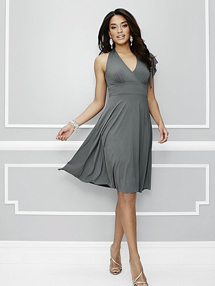 Eva-Mendes-Party-Collection-Harlow-Halter-Dress-_06495967_734