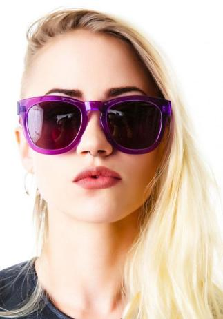 fox-sunglasses-for-women-style-fashion