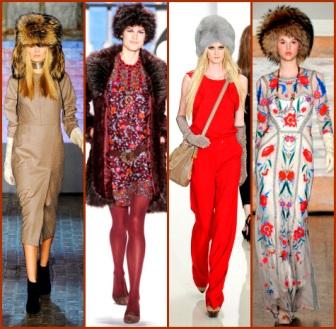 fur-hats-on-runway