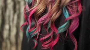 hair-chalk-650x365