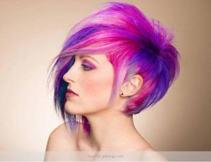 Hair-Chalking-Coolest-Hair-Coloring-trend1