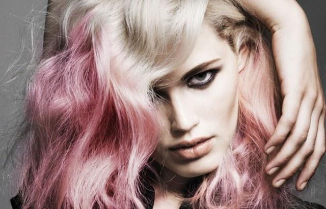 hair-colour-beauty-trend-hair-chalk-Chalking-hair-trend-1-132628_L