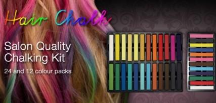 hair_chalk-530x255