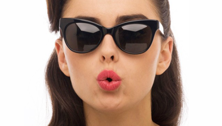 How-to-Choose-the-Right-Sunglasses