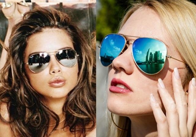 http%253A%252F%252Fi01_i_aliimg_com%252Fwsphoto%252Fv0%252F1788659815_1%252F2014-New-Fashion-Frog-Mirror-Sunglasses-Aviator-Sunglasses-Vintage-Eyeglass