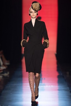 JEAN-PAUL-GAULTIER-FALL-2013-COUTURE-682x1024