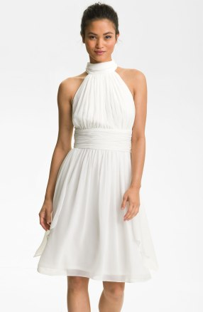 maggy-london-bridal-white-ruched-chiffon-halter-dress-product-2-6095723-664628328