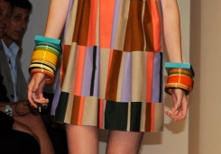 marimekko-bracelets-bangles1