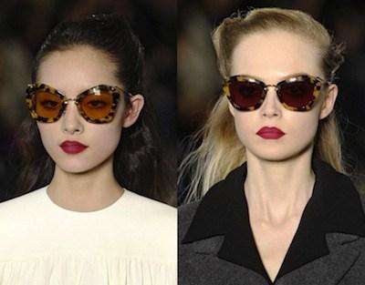miu-miu-sunglasses-fall-2011