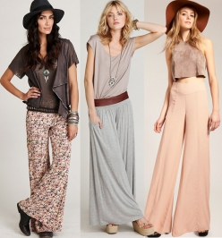 palazzo-pants-fashion-2013